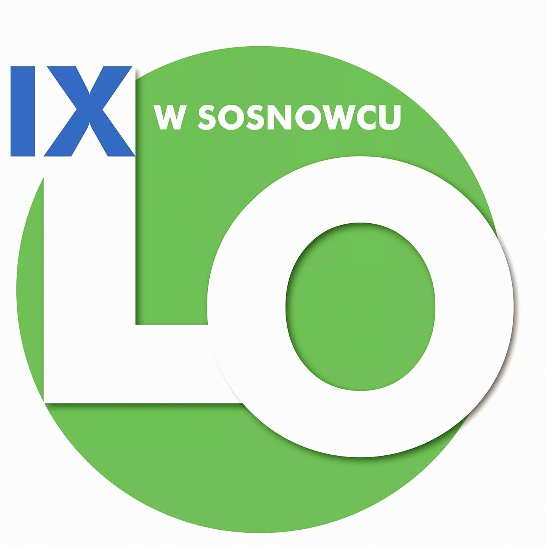 http://ixlo.sosnowiec.pl/